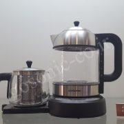 tea maker 764