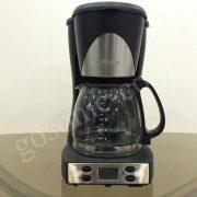 قهوه جوش ۸۶۴ گوسونیک