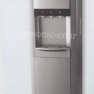 Dispensers 567