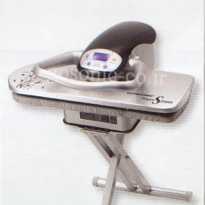 Press iron 274