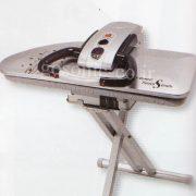 Press iron277