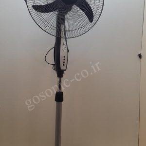 Stand Fan 185