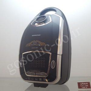 vacuum cleaner 2700